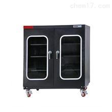 1~10超低濕電子防潮柜
