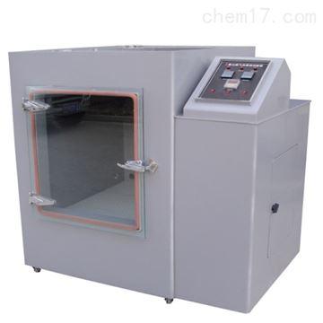 RQH-600人工氣候試驗箱