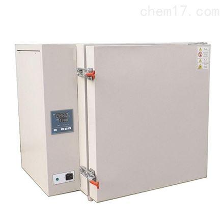GWH-406大型高温烘箱400℃