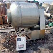 30立方不锈钢柴油储罐
