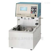 自动石油产品饱和蒸汽压(雷德法)测定仪