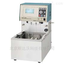 AVP-30D自动石油产品饱和蒸汽压(雷德法)测定仪