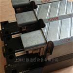 SVD-F102-40-15-20油研YUKEN伺服阀维修清洗