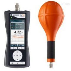 西班牙波控SMP160电磁辐射分析仪(可测低频