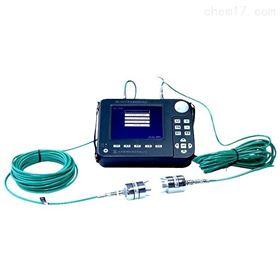 ZBL-U510非金屬超聲檢測儀