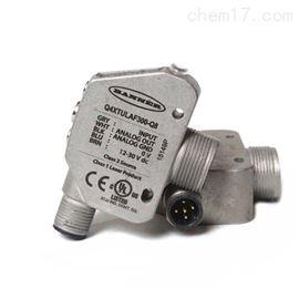 LT30系列美国派克PARKER激光距离传感器