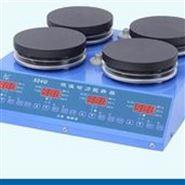北京四联磁力加热搅拌器