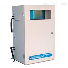 磷酸根水质在线监测仪