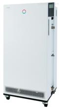 LAUDA Integral IN 1850XTW工艺过程恒温器