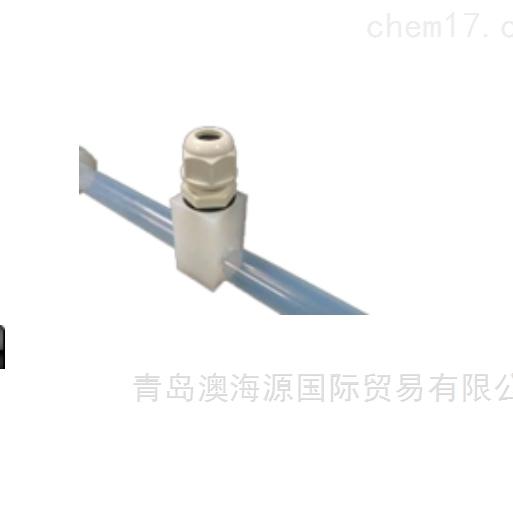 紫外线仪AF46测量仪原装HORIBA倔场