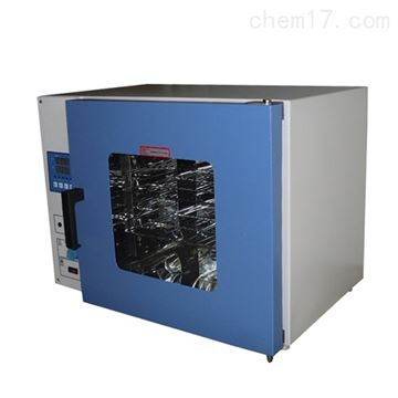 DHG-9140A/DHG-9140AD热风循环干燥箱