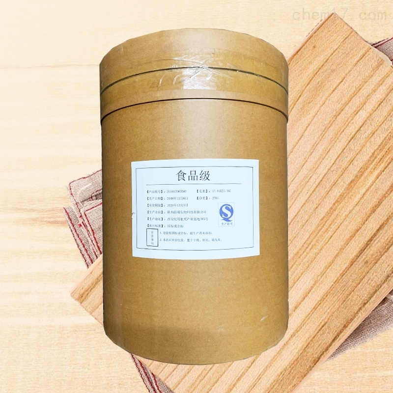 饺子皮改良剂厂家