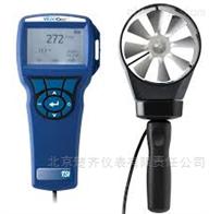 美国TSI 5725 叶轮式风速仪