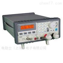 SPL系列小功率直流電源_電子負載SPL系列