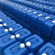 循环水缓蚀阻垢剂厂家合作厂家