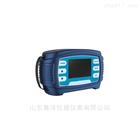 PC空气采样器(应急采样)
