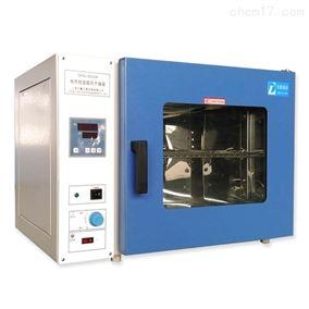 DHG-9055A台式恒温鼓风干燥箱制造厂家