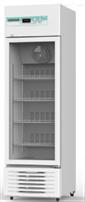 HC-5L219海信生物冰箱
