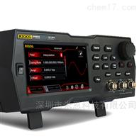 DG952/DG972/DG992普源DG952/DG972/DG992函数/任意波形发生器
