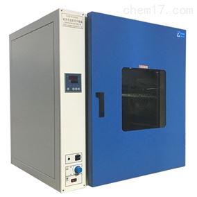 DHG-9245A中型电热恒温鼓风干燥箱选型