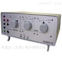 DO5000系列高精度微歐計DO5000系列