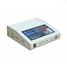 高效细胞电融合仪