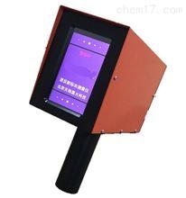 ZTT-101C逆反射標志測量儀