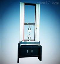 MX-108010KN三点弯曲强度试验机