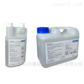 ML Cleaner德国明德赫Minderheit 手工温和碱性清洗剂