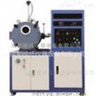 小型真空熔炼炉 高温熔炼 高频熔炼
