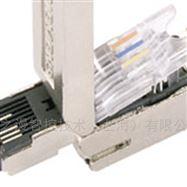 西门子连接头6ES7972-0BB41-0XA0