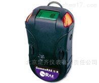 GammaRAE R χ、γ 射线超宽量程快速检测仪