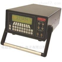 THE3000系列温度模拟_温度探头校准仪THE3000系列