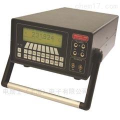 温度模拟_温度探头校准仪THE3000系列