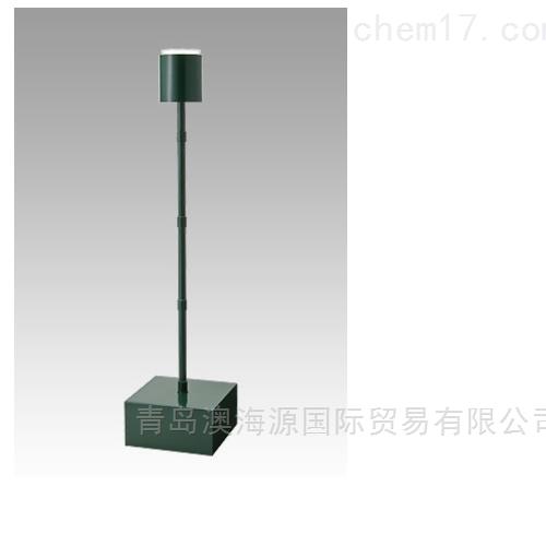 防尘罐日本柴田科学SIBATA环境测量灰尘罐