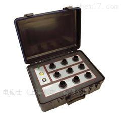 高压标准电阻箱RH9A系列