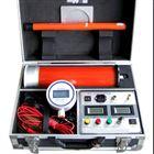 YTCZG-200kV/2mAYTCZG-200kV/2mA直流高压发生器