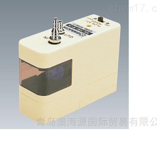 微型泵 日本柴田SIBATA原装进口迷你泵