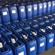 中央空调管道清洗剂环保型产品