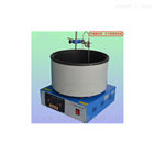 ZNCL-GS53数显磁力(加热锅)搅拌器
