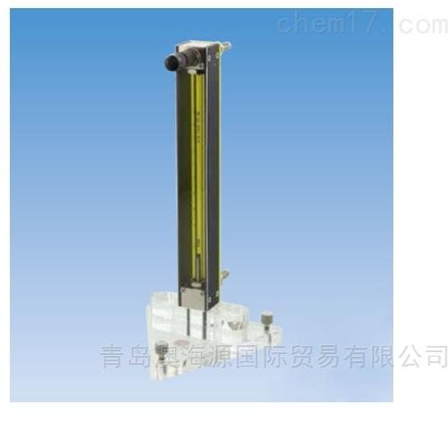 吸气泵用流量计LV-320N柴田SIBATA微型泵