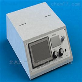 BQS-19过滤器完整性测试仪BQS-19