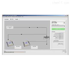 过滤测试系统(CFTS)