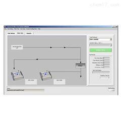 TSI 3150过滤测试系统(CFTS)