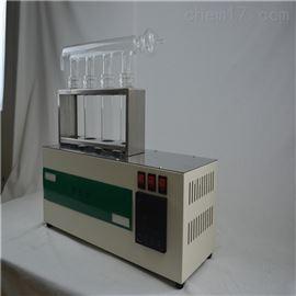 QYKDN-12肥料全自动消化炉