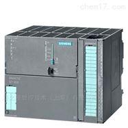西門子S7-1200CPU1211C模塊節制器