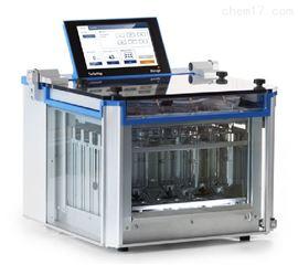 Biotage TurboVap II自动定量吹扫浓缩仪TurboVapII Blow Concen