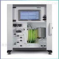 Algae Toximeter植物藻毒性在线分析仪