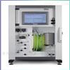 植物藻毒性在线分析仪