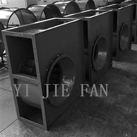 CF2型CF离心风机 厨房排烟风机